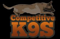 Competitive K9s